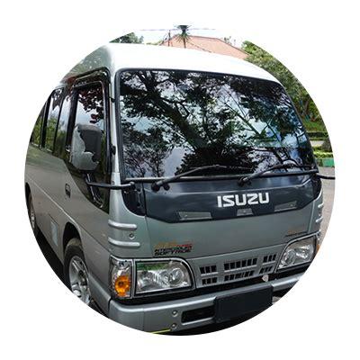 travel malang juanda sewa mobil malang anggada indonesia