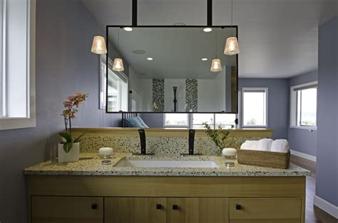 bathroom remodel tv show bathroom remodel tv show 28 images bathroom tvs to