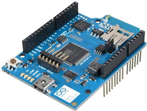 Wifi Shield arduino shd wifi arduino wifi shield at reichelt elektronik