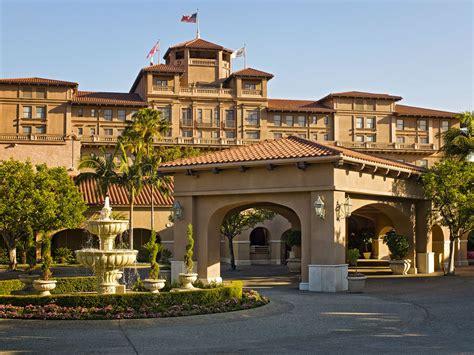 Huntington Hospital Detox Los Angeles by The Langham Huntington Pasadena Photo Gallery Family