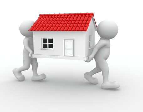 house moving moving house salina group