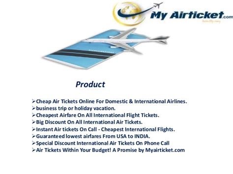 instant airtickets on call cheapest international flights