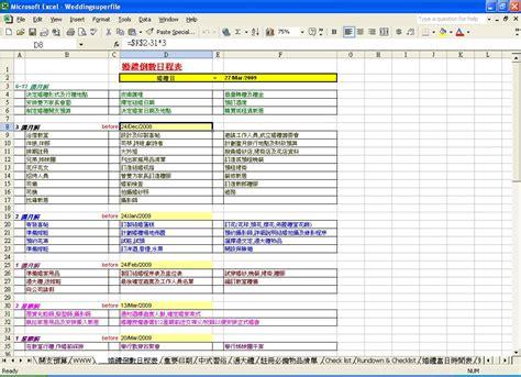 Wedding Budget Chart by Gp Wedding Budget Chart