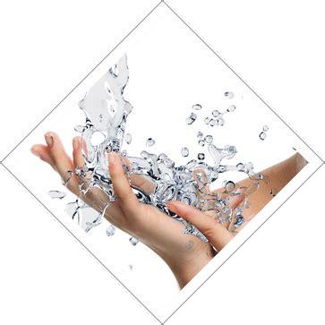 hydration for skin skin hydratation belcura