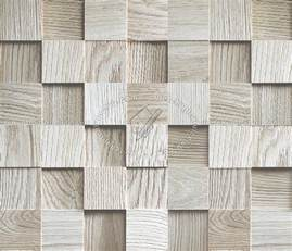 texture seamless wood wall panels texture seamless 04595