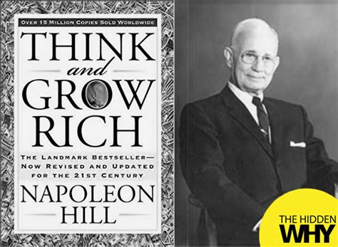 think and grow rich by napoleon hill and richest man in babylon by george s clason ebook napoleon hill think and grow rich pdf free trumerlo