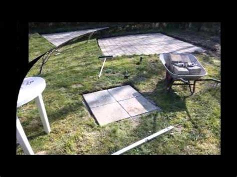 gemauerte grillstelle grill bauen familien grillstelle