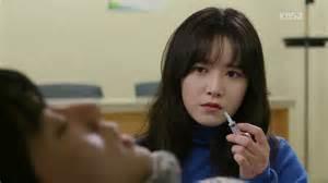 film drama korea episode video added korean drama blood episode 4 hancinema