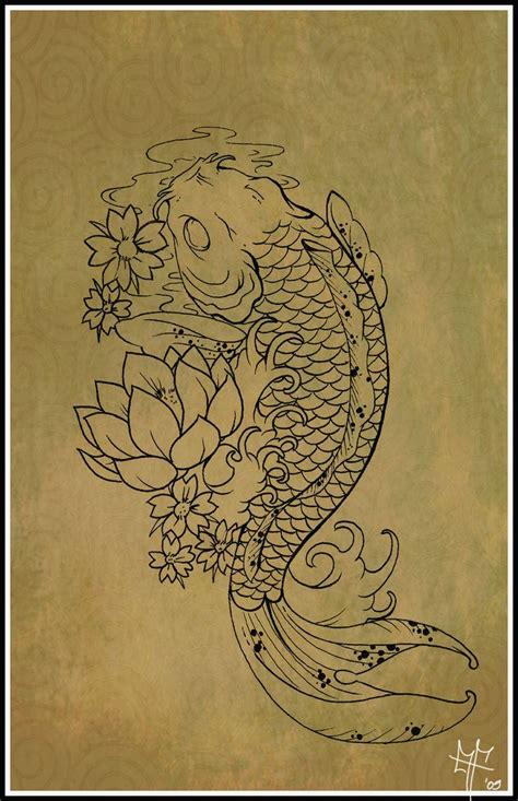 23 best koi carp tattoo 25 best ideas about koy fish on pisces