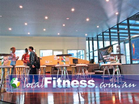 genesis wantirna genesis fitness clubs members lounge wantirna cafe style