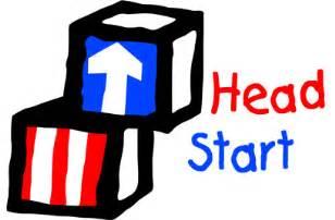 Headstart Detox Orange County by Lcecp