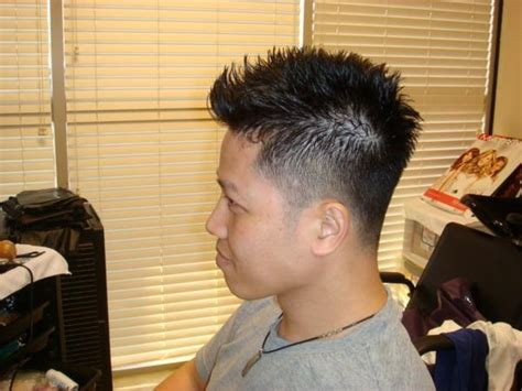 haircut coupons glendale az pro beauty designs glendale az 85308 602 748 5320