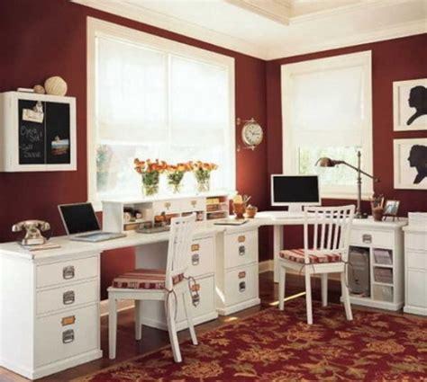 24 dise 241 os de oficinas en varios colores para el hogar