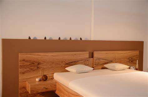 Schlafzimmer Auf Englisch by Badezimmer Simulator Elvenbride