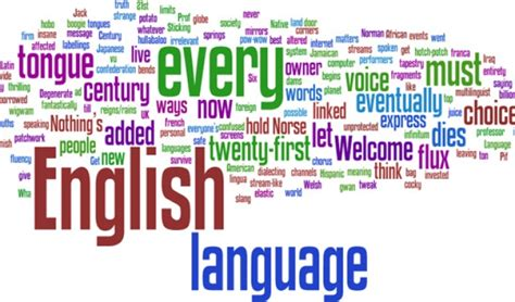 biography of english language essay on importance of english language knowledgeidea