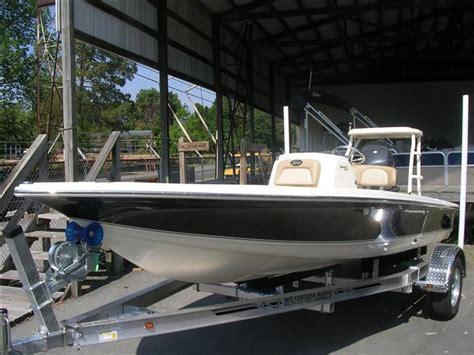 boat 2000 scout boats 177 sportfish 2015 scout sportfish xsf 177 sport for sale in west