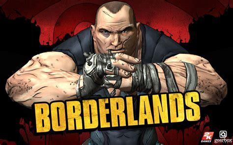 psp themes borderlands brick