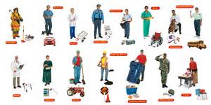 community helpers bulletin board set trendenterprises com