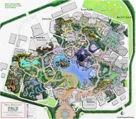 Home Design Story Land Expansion reversing the classic designs wdwmagic unofficial walt disney