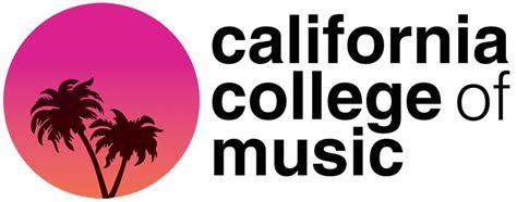 Ccm Academic Calendar California College Of