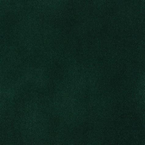 dark green upholstery fabric emerald dark green plain velvet upholstery fabric