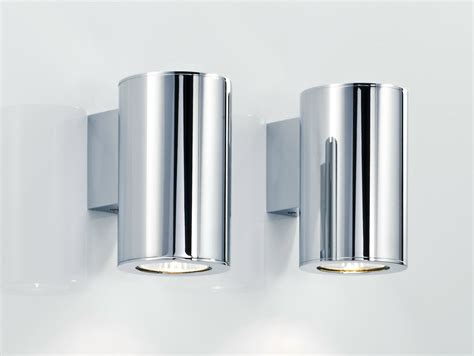 Affordable Modern Bathroom Lighting Cheap Bathroom Light Fixtures Best Ideas About Bathroom
