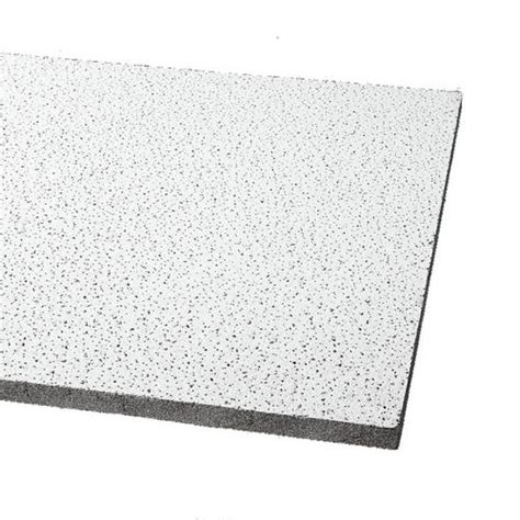 armstrong 24 quot x 24 quot fissured square lay in drop