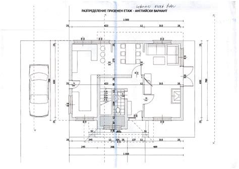 floor plan dimensioning ground floor plan shows what can be achieved with a 10m by