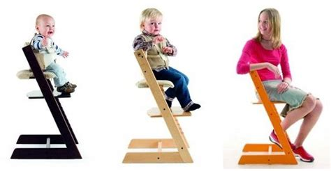 trip trap stuhl stokke eco babyz welcome baby stokke tripp trapp review