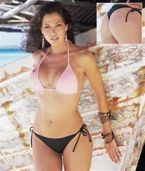 imagenes bellas y hermosas fotos mujeres hermosas daniela kos 225 n bellas