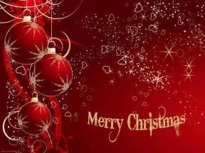 Merry christmas wallpapers red 2015 free download hd wallpapers