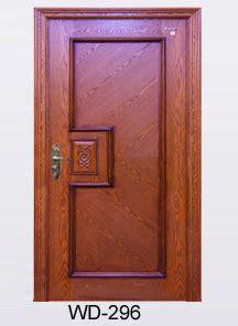 royal house design kitchen doors new designs interior house wood door models factory