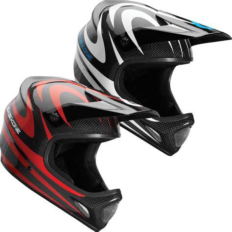 desain helm full face wiggle sixsixone evo carbon full face helmet 2012