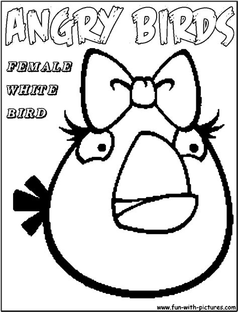 angry birds coloring pages pdf angry bird coloring pages pdf coloring home