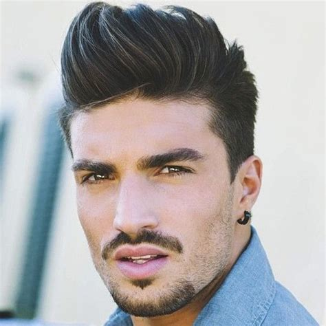 men haircut called 459 best men s haircuts images on pinterest hairstyles