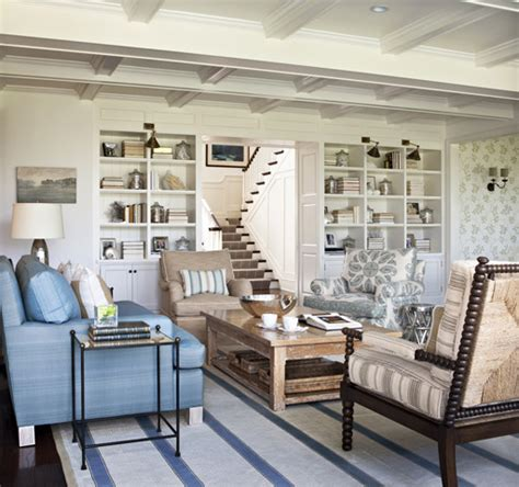 the room nantucket nantucket in the palisades traditional family room los angeles by tim barber ltd
