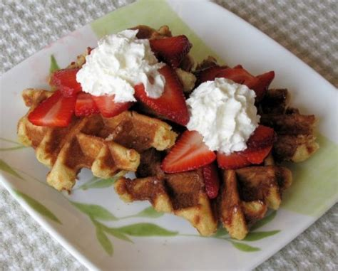 liege waffle recipe popular recipes the best waffles gourmet cookie bouquets recipe