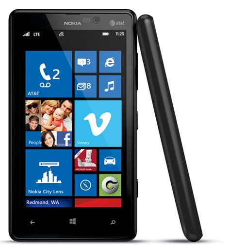 Hp Nokia Android Asha harga hp nokia x android asha lumia terbaru april 2014
