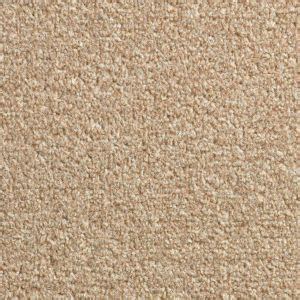 cut pile bedroom carpeting carpeting pinterest the 25 best beige carpet ideas on pinterest beige