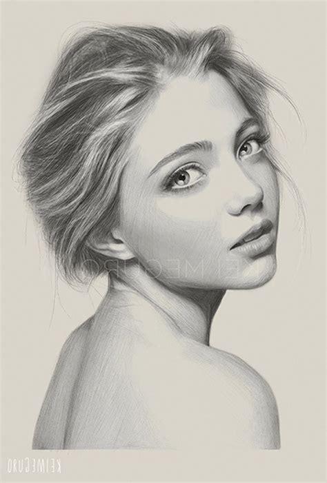 best drawing best pencil sketching gallery best pencil drawings of