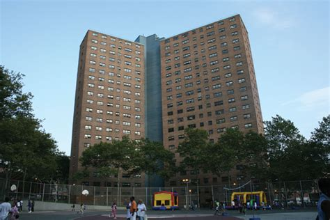 public housing nyc new york public housing shelterlifenyc