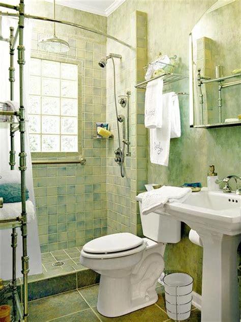sea green bathroom sea green bathroom bathing beauties pinterest