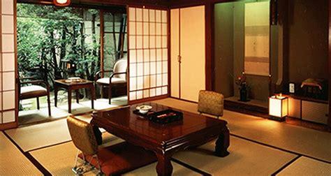 best ryokan in kyoto hiragiya ryokan best ryokan in kyoto