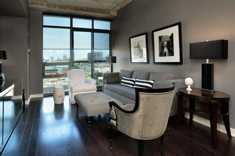 photography room ideas janet williams interiors condo design contemporary