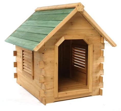 cool dog house plans unique dog house designs