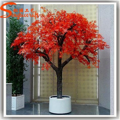 2015 china wholesale outdoor large artificial decorative 2015 guangzhou indoor outdoor large artificial decorative