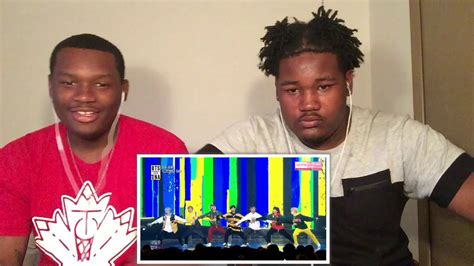bts gogo mp3 download reacting to bts gogo comeback show 4636 mp3