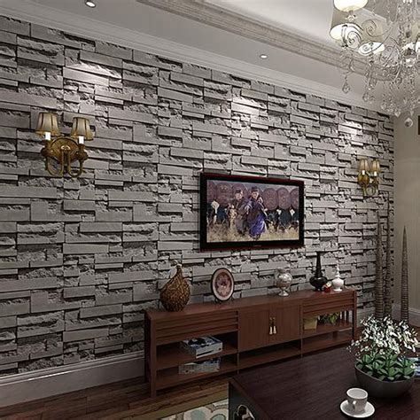 canada home decor online shop home decor online canada best free home design
