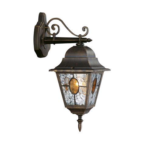 philips 15171 42 10 munchen wall lantern