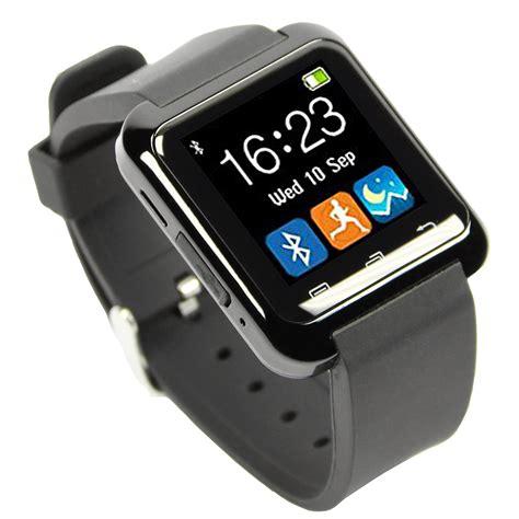 Smartwatch Android Samsung relojes smartwatch mujer